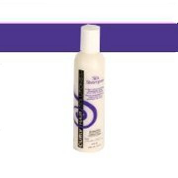 Curly Hair Solutions Silk Shampoo