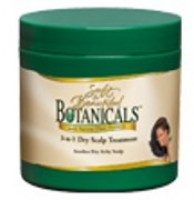 Soft&Beautiful Botanicals 3n1 Dry Scalp Treatment
