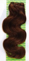 Body Wave Color:P4/30, 10