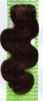 Body Wave Color:P1B/33, 14