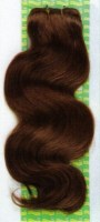 Body Wave Color:6, 10