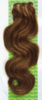Body Wave Color:P6/27, 16