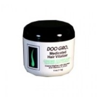 DooGro Medicated Hair Vitalizer Creme Complex