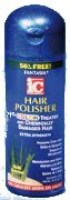 Fantasia IC Hair Polisher Color