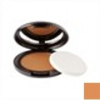 Afro Cosmetics Bronze Cream Foundation, Col. 40
