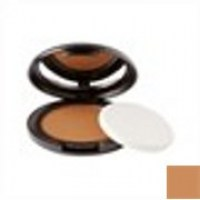 Afro Cosmetics Bronze Cream Foundation, Col. 41