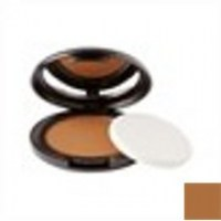 Afro Cosmetics Bronze Cream Foundation, Col. 43