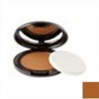 Afro Cosmetics Bronze Cream Foundation, Col. 45