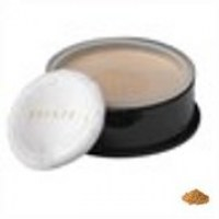 Afro Cosmetics Bronze Loose Powder, Col. 2