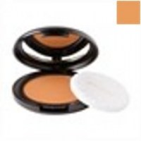 Afro Cosmetics Bronze Compact Powder, Col. 20