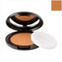Afro Cosmetics Bronze Compact Powder, Col. 22