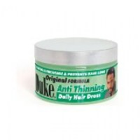 Duke Anti-Thinning Daily Hair Dress