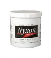 Nyxon Freeze Gel
