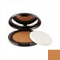 Afro Cosmetics Bronze Cream Foundation, Col. 44